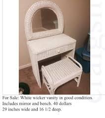 vanity stool bench simple aico hollywood swank crystal croc