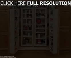 cheap kitchen storage cabinets home decoration ideas