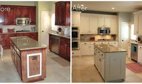updating oak kitchen cabinets cabinet the ikea kitchen completed beautiful kitchen cabinet