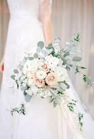 Wedding Bouquets Herb Wedding Bouquets Ideas Brides