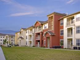 Cheap Apartments In Houston Texas 77054 Houston Tx Affordable And Low Income Housing Publichousing Com