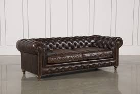 Cheap Couches For Sale Living Room Amazing Design Couch Sale Sectional Couches