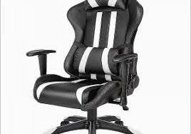 conforama bureau monaco résultat supérieur chaise de bureau a conforama beau conforama