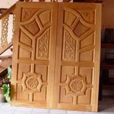 panel doors design panel door designs doors concept home