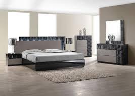 cheap bedroom sets atlanta innovative bedroom sets atlanta 18 australia cheap bedroom amazing