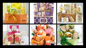 best house warming gifts best housewarming gifts in lovable spa gifts pamper your although