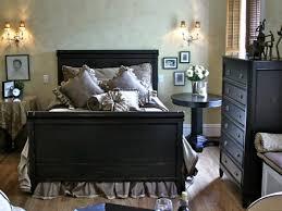 Simple Romantic Bedroom Designs Romantic Bedroom Lighting Hgtv
