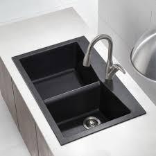 Swan Granite Kitchen Sink by Ideas Remarkable Kitchen Lighting And Awesome Granite Kitchen
