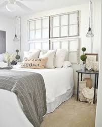 interior design how to make your bedroom cozier bedroom ideas