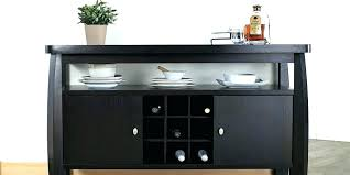 dining room buffet ideas dining buffet other wonderful furniture dining room buffet with