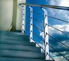 Outdoor Banister Railing Railing All Architecture And Design Manufacturers Videos