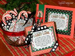 legend of the candy legend of the candy card and candy tags joyful
