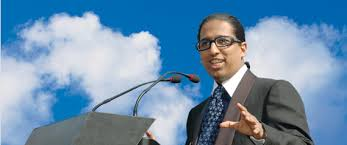 Count Your Chickens Before They Hatch Arindam Chaudhuri Pdf Professor Chaudhuri Dean Iipm Centre For Economic Research