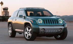 price jeep compass jeep compass reviews jeep compass price photos and specs car