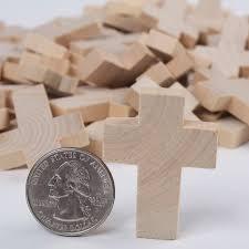 unfinished wood crosses unfinished wood crosses wood cutouts unfinished wood craft