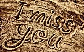 miss romantic sand wallpaper hd best wallpaper hd