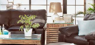 End Tables Living Room Tables Value City Furniture - Value city furniture living room sets