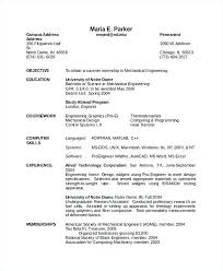 Seeking How To This Is Software Engineering Resume Goodfellowafb Us