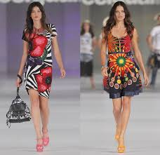 desigual designer 11 best desigual images on style fashion barcelona