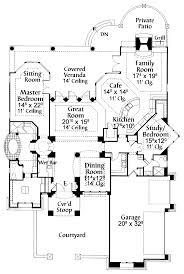 southwest house plans baby nursery pueblo home plans pueblo revival house plans design