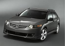 honda accord diesel honda introduces automatic diesel accord