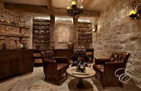 pinterest tuscan decorating ideas mediterranean wine cellar