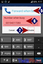 android call forwarding how to set call forwarding when phone is busy in android kitkat 4 4 3