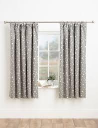 20 fantastic ideas for diy curtains blackout curtains for baby nurserydiy nurserynursery