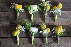 wedding flowers buttonholes buttonhole 08 forever grows