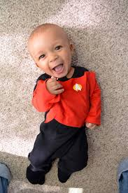 Boy Infant Halloween Costumes Making Geeky Baby Halloween Costumes Jasonmorrison Net