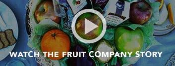 fruit delivery companies fruit baskets fresh fruit gifts the fruit company