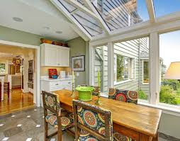 Home Design And Decorating Ideas Best 25 Indoor Sunroom Furniture Ideas On Pinterest Indoor