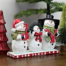 Outdoor Christmas Decorations Glasgow by Holiday Decorations For Any Season Kirklands