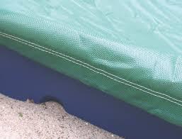 sable pour cendrier jeux bacs à sable et tables d u0027activités ledon réf 1412 bâche