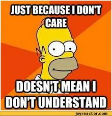 Simpsons Meme Generator - meme generator homer simpson 28 images homer simpson bush meme