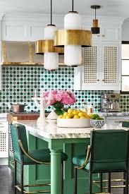 15 best green kitchen cabinet ideas 15 best green kitchens ideas for green kitchen design