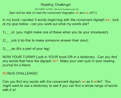 Challenge Do You Tie The Following Notebook Pages Are To Show Exles Of Guided