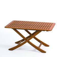 Outdoor Furniture Mallorca by Table U0027mallorca U0027 Arc Marine