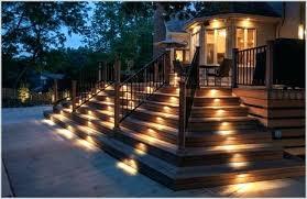 Landscape Lighting Supplies Landscape Lighting Supplies Outdoor System Repair Tucson Lefula Top
