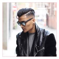 classic mens haircut styles or comb over fade u2013 all in men haicuts
