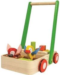 baby toys ideas for babies parents