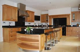 Kitchen Furniture Manufacturers Uk Truwood Furniture Ltd Bespoke Furniture Manufacturer Mold