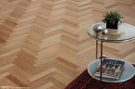 Herringbone Laminate Flooring Uk Real Wood Flooring U2013 Whilton Locks