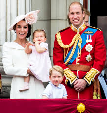Prince William And Kate Duchess Kate And Prince William U0027want A Third Baby Soon U0027