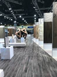 Tarkett Laminate Flooring Dealers Carpet One Floor U0026 Home 2017 Winter Convention