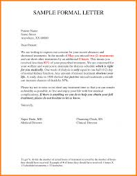 what is cover letter new imagessimple application how to write a