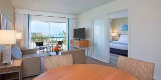 Renaissance Aruba Ocean Suites Floor Plan Holiday Inn Resort Aruba Beach Resort U0026 Casino Aruba
