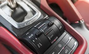 2014 porsche cayenne turbo s price 2014 porsche cayenne turbo s price top auto magazine