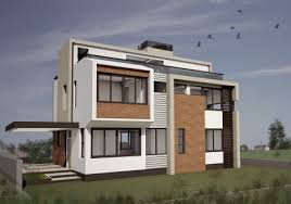 Seed Architect Engineer Interior Designer Kathmandu Nepal - Home design engineer