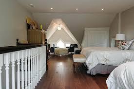 luxury home builders oakville custom house builders in oakville u2013 dream home and neighbourhood